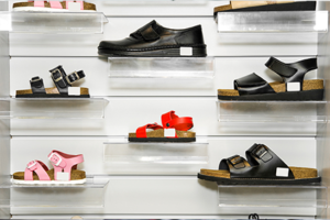 chaussure-orthopédique-pharmacie-deleau-lignière-châtelain-poix-de-picardie-aumale