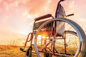 location-fauteuil-roulant-pharmacie-deleau-lignière-châtelain-poix-de-picardie-aumale