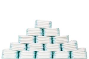 protection-pour-incontinence-pharmacie-deleau-lignière-châtelain-poix-de-picardie-aumale