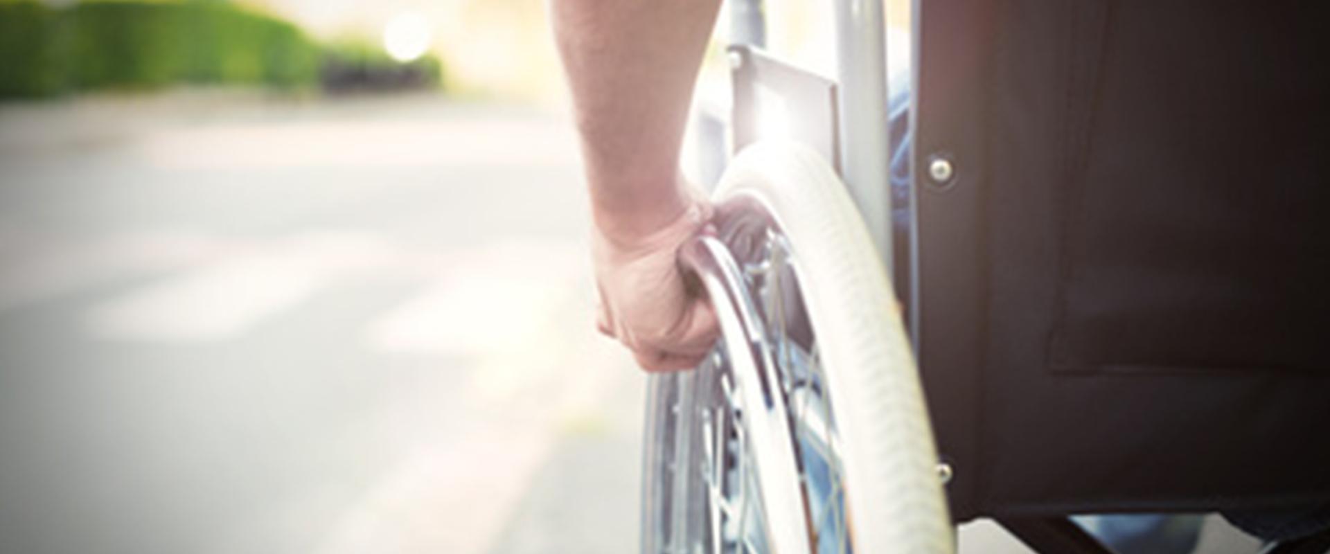 Location-fauteuil-roulant-pharmacie-deleau-ligniere-chatelain-poix-de-picardie-aumale
