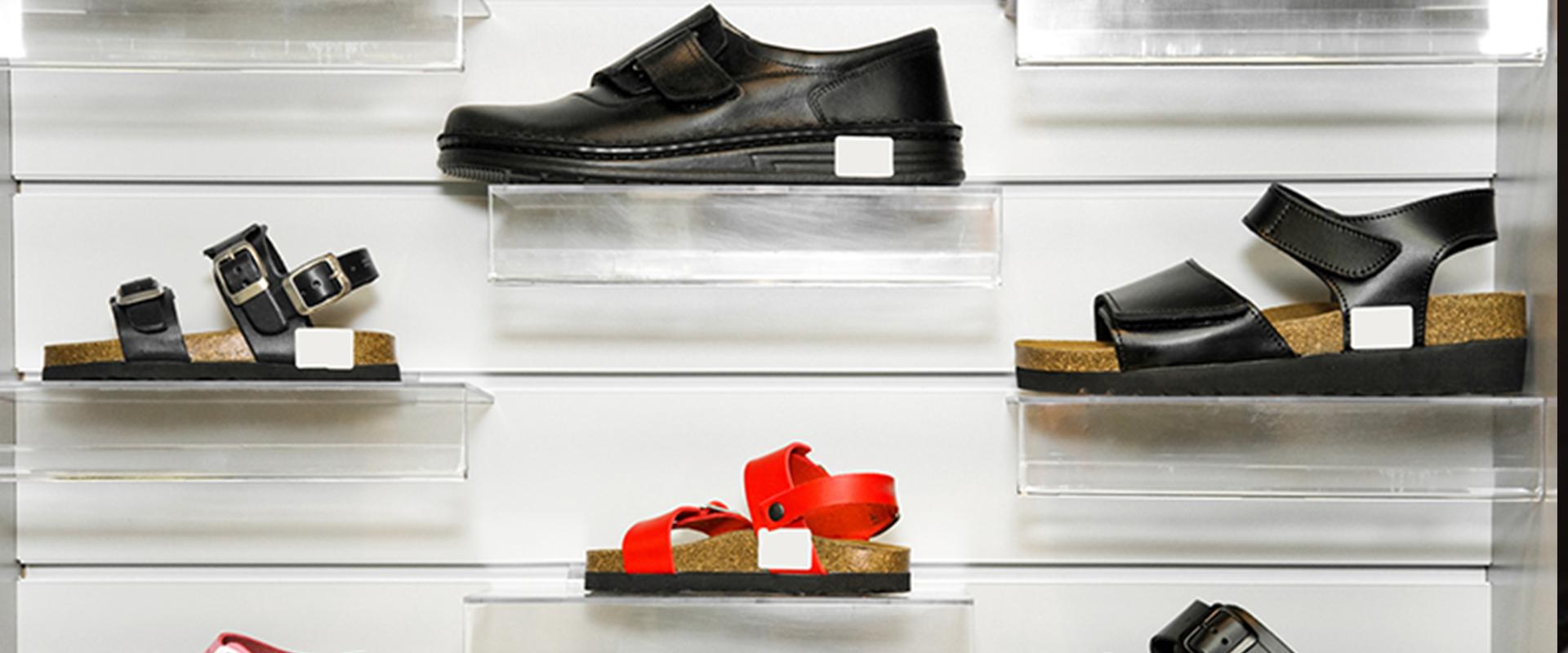 chaussures-orthopédiques-pharmacie-deleau-ligniere-chatelain-poix-de-picardie-aumale