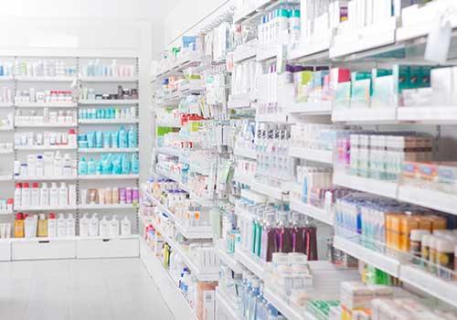 Pharmacie Officine (1)